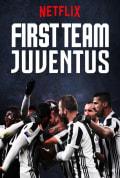 First Team: Juventus Season 2 (Complete)