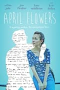 April Flowers (2017)