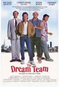 Watch The Dream Team Full HD Free Online
