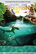 Evolution 4K (2018)