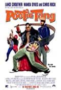 Pootie Tang (2001)