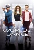 Watch World of Dance Full HD Free Online