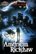 Watch American risciò Full HD Free Online