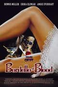 Watch Bordello of Blood Full HD Free Online