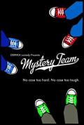 Watch Mystery Team Full HD Free Online