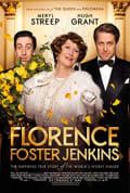 Watch Florence Foster Jenkins Full HD Free Online