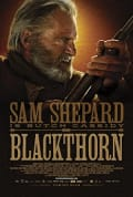 Watch Blackthorn Full HD Free Online