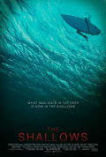 Watch The Shallows Full HD Free Online