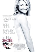 Watch In Her Shoes Full HD Free Online