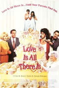 Watch Love Is All There Is Full HD Free Online