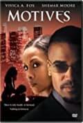 Motives (2004)