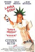 Citizen Ruth (1996)