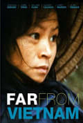 Watch Far from Vietnam Full HD Free Online