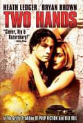 Watch Two Hands Full HD Free Online