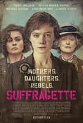 Watch Suffragette Full HD Free Online