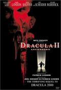 Watch Dracula II: Ascension Full HD Free Online