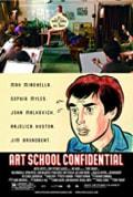 Art School Confidential (2006)