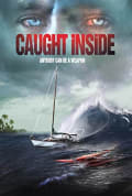 Watch Caught Inside Full HD Free Online