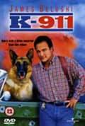 Watch K-911 Full HD Free Online