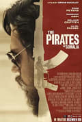 Watch The Pirates of Somalia Full HD Free Online