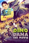 Dino Dana: The Movie (2020)