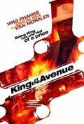 Watch King of the Avenue Full HD Free Online