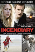 Watch Incendiary Full HD Free Online