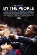 Watch By the People: The Election of Barack Obama Full HD Free Online