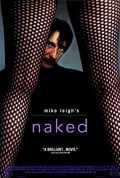 Watch Naked Full HD Free Online