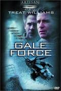 Watch Gale Force Full HD Free Online