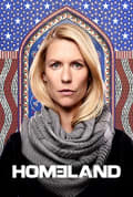 Watch Homeland Full HD Free Online