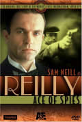 Reilly: Ace of Spies Season 1 (Complete)