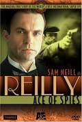 Watch Reilly: Ace of Spies Full HD Free Online