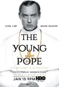 Watch The Young Pope Full HD Free Online