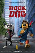 Watch Rock Dog Full HD Free Online