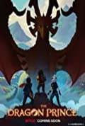 The Dragon Prince Season 3 (Complete)