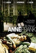 The Diary of Anne Frank Season 1 (Complete)