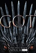 Game Of Thrones Season 8 (Complete)