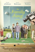 Watch The Family Fang Full HD Free Online