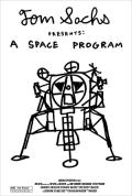 Watch A Space Program Full HD Free Online