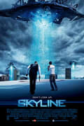 Watch Skyline Full HD Free Online