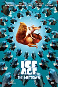 Watch Ice Age: The Meltdown Full HD Free Online