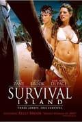 Watch Survival Island Full HD Free Online