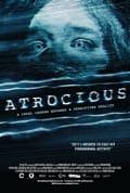 Watch Atrocious Full HD Free Online