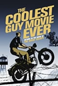 The Coolest Guy Movie Ever: Return to the Scene of The Great Escape (2018)
