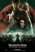 Watch Seventh Son Full HD Free Online