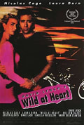 Watch Wild at Heart Full HD Free Online