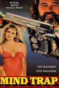 Danger USA (1989)
