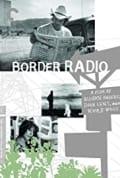 Border Radio (1987)