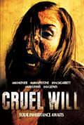 Watch Cruel Will Full HD Free Online